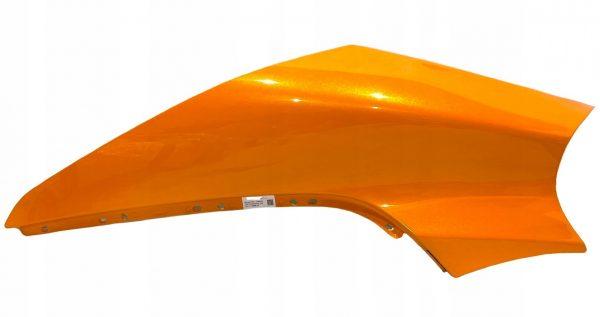 McLaren 720S Right Fender Passenger Side 14AB881CP