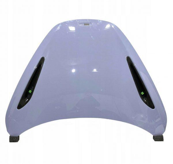 McLaren 720S Front Hood Bonnet Full Carbon