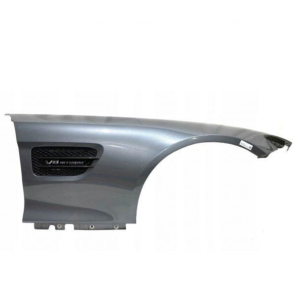 Mercedes Benz AMG GT Right Fender Passenger Side A1908800206