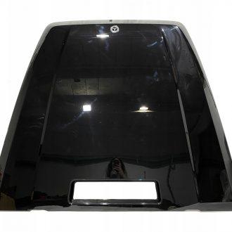 Mercedes Benz G 63 Amg G Wagon Front Hood Bonnet A4638802700