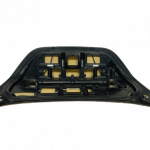 Mercedes SLR A199 Tailgate