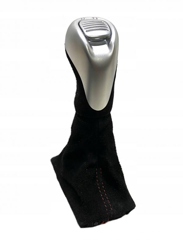 Mercedes SLR McLaren Gear Knob Stick Shift 7N2109-3D16 New