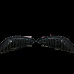 Mercedes Benz SLR McLaren Rear Taillights Set 31094 31095