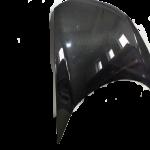 McLaren MP4 12C 650S Front Hood Bonnet Full Carbon