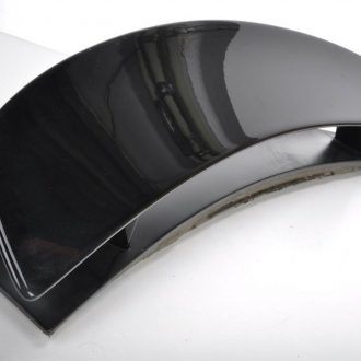 Mercedes Benz AMG GT C190 Rear spoiler, Part number: A1907900000