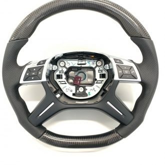 Mercedes Benz G wagon G63 AMG, G550 , G65 AMG, Carbon fiber, OEM Part