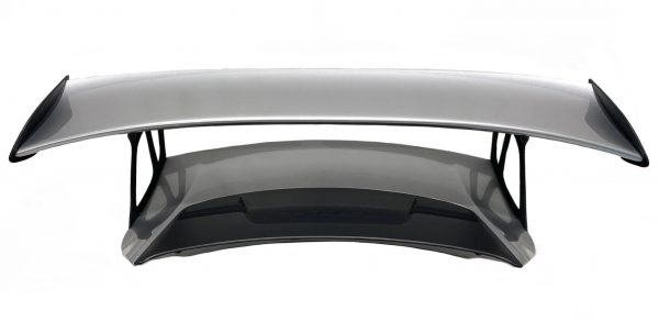 Porsche GT3RS Rear Wing Spoiler, Part Number: 911 991.1
