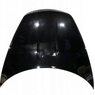 Porsche GT3RS MK1 Full Carbon Front Bonnet Hood