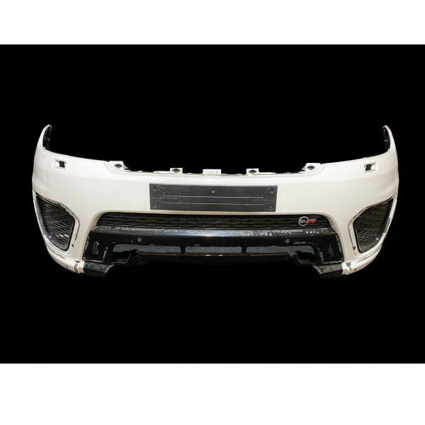 Range Rover SVR Front Bumper