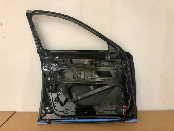 Rolls Royce Ghost Left Front Door Shel Driver Side 7342333