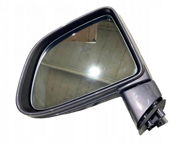 Rolls Royce Ghost Wraith Dawn LH Mirror Driver Side 7301392