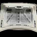 Rolls Royce Ghost Tailgate Trunk Lid 41007242771