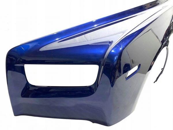 Rolls Royce Phantom 2020 Left Fender Driver Side