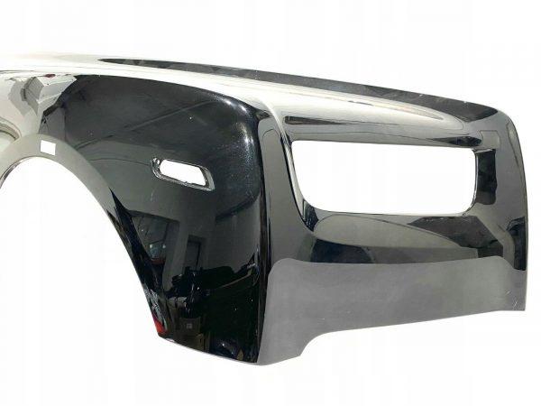Rolls Royce Phantom 2020 Right Fender Passenger Side
