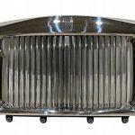Rolls Royce Phantom Front Grill 7428641