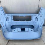 Ferrari Roma Rear Trunk Lid Factory OEM New