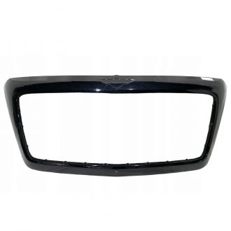 Bentley Bentayga Spur Front Grill Cover 36A853653