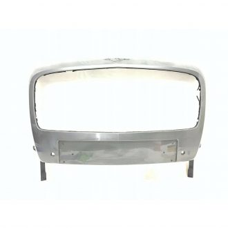Bentley Continental Flying Spur Front Grill Cover