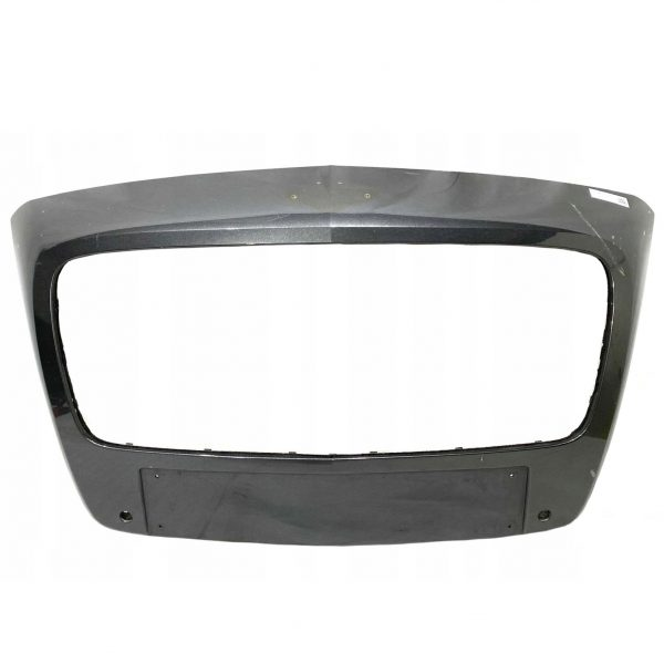 Bentley GT V8S Front Grill Cover 3W3853653F, 3W3853651F
