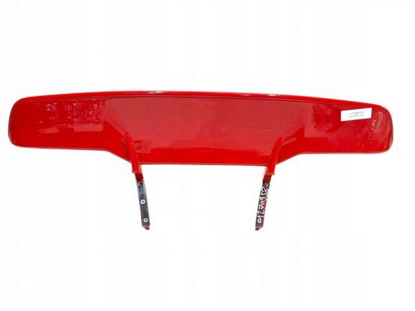 Ferrari 812 Superfast Rear Spoiler Wing 88993310