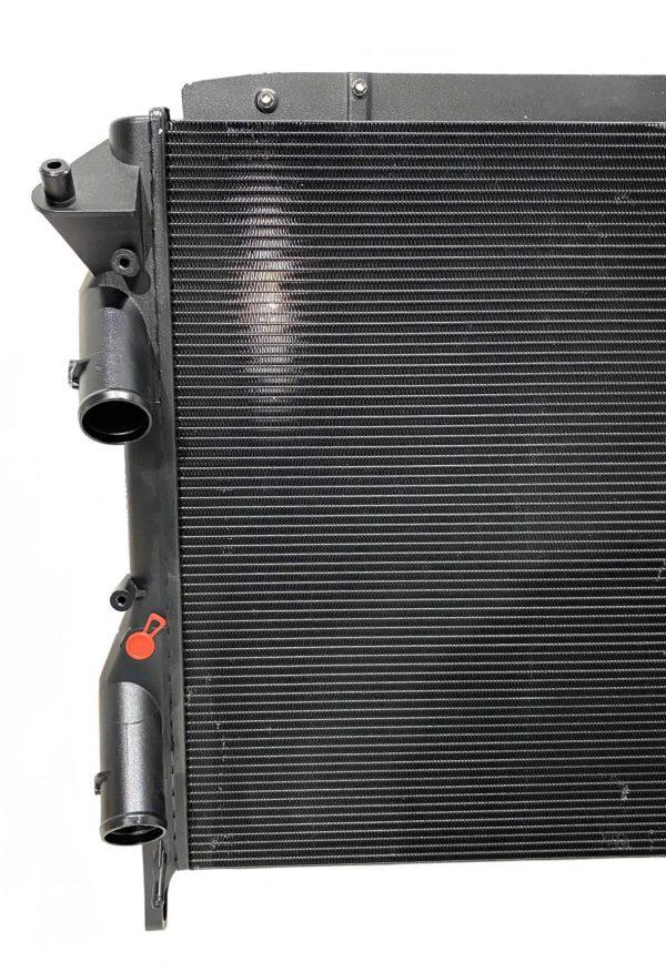 Ferrari California GTC4 Lusso Radiator Water Cooler 323222