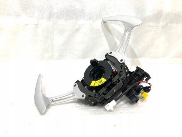Ferrari California Turbo Complete F1 Gearbox Control Set 315119
