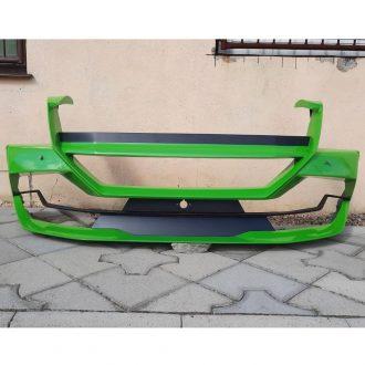Lamborghini Huracan Super Trofeo Front Bumper